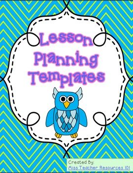 best 25 lesson plan examples ideas on pinterest lesson