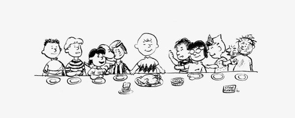 21 besten The Last Supper/ Das letzte Abendmahl Bilder auf