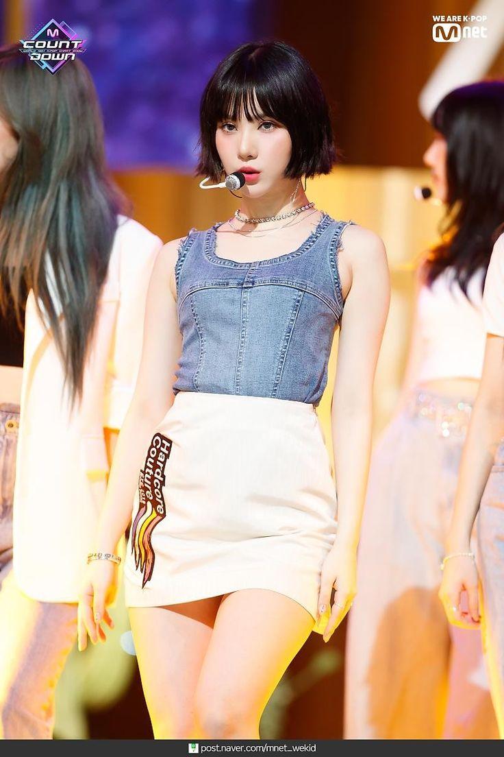Pin on Korean Girls 한국어 여자