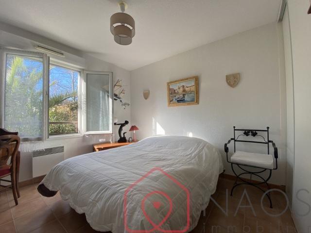 Achat Appartement Frejus 83600 A 335 000 9342907 En 2020 Appartement Vente Appartement Vendre Appartement
