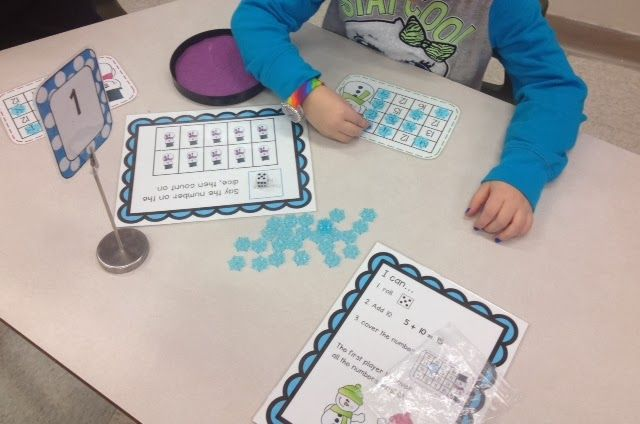 91 best Math Facts Games images on Pinterest | Math games, School ...