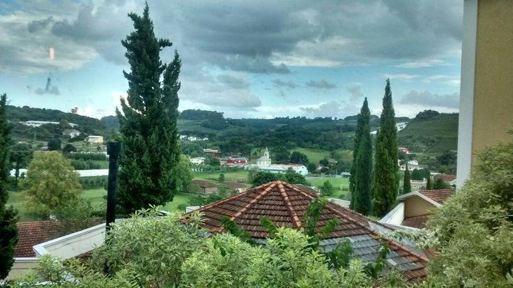Vale dos Vinhedos - Bento Goncalves - Opiniones de Vale dos Vinhedos - TripAdvisor