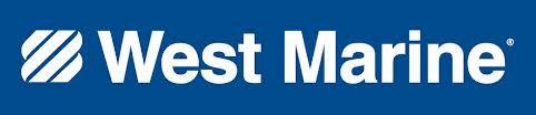 West Marine logo