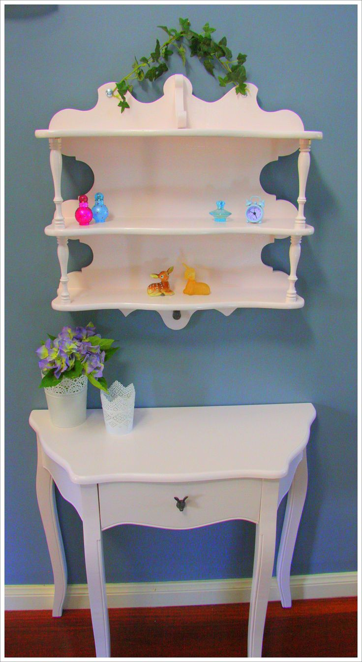 Oh so be pretty in any little girls room dulux teaparty 14 strength