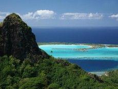 franska-polynesien