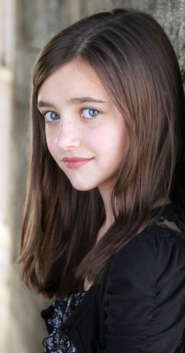 Ashley Boettcher Beautiful Face Hollywood Celebrities Ashley