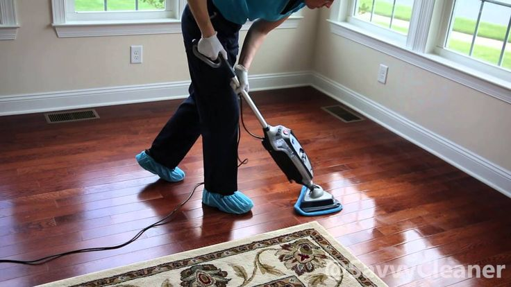 how to steam clean a couch without a steam cleaner