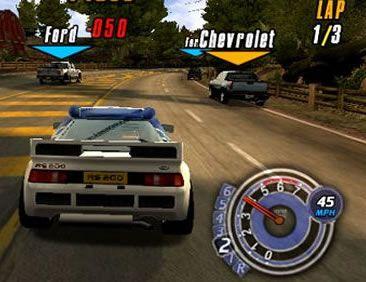 Lo mejor de los juegos de carros. ¿Qué es lo mejor de los juegos de carros? ► http://www.ispajuegos.com/blog/lo-mejor-de-los-juegos-de-carros/