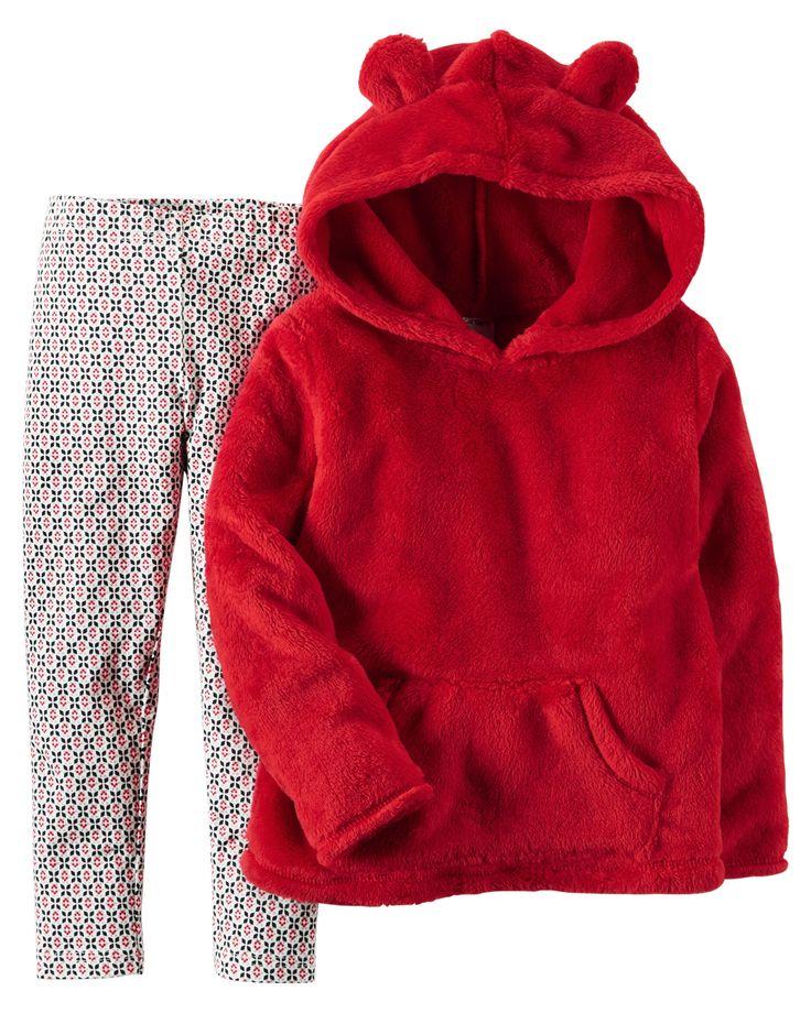 Best 25  Sherpa hoodie ideas on Pinterest | Justin bieber hoodie ...