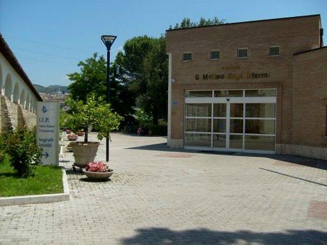 Vicenda primari Spoleto, sindaco Cardarelli risponde al segretario del PD Loretoni