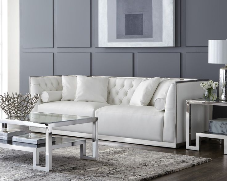 32 Best Sofas By Sunpan Images On Pinterest Sofas Couch