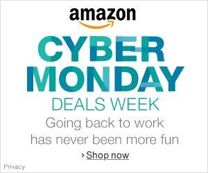 9 Best Cyber Monday 2013 Best Selling Laptops Tablets
