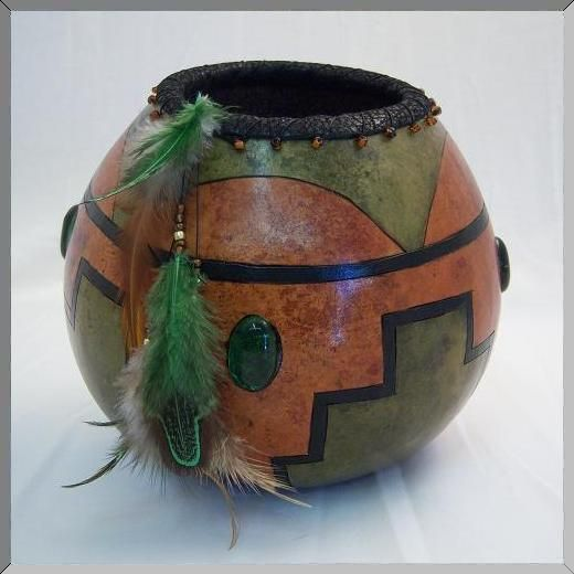 17 best images about tazas pavas y algo mas on pinterest for Gourd carving patterns