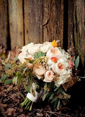 The Sonnet House - Leeds, AL Rustic Wedding Venue
