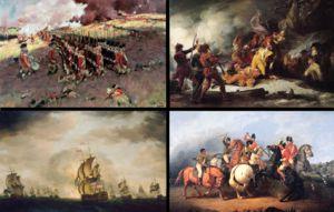 Guerra da Independência dos Estados Unidos - Wikipedia Text Only (fast encyclopedia)