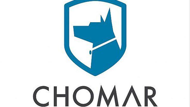 İlk Yerli Antivirüs Programı Chomar (Çomar)