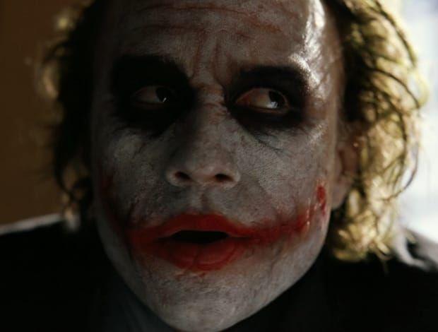 10 Best Joker Quotes Ever: Ranked