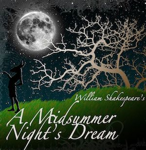 a foolish love in a midsummer nights dream by william shakespeare By: william shakespeare (1564-1616) summer nights, romance, music, comedy, pairs of lovers who have yet to confess their feelings to each other, comedy and more than a touch of magic are all.