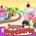 Play Games Papas Freezeria online free in here. Papas Freezeria is an addictive ice cream shop management game made by Flipline #agario #agar_io #agar #agario_game #agario_skins #agario_extended  http://www.agarios.net/games-papas-freezeria.html