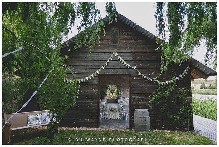 rockhavenfarm elgin wedding dg duwayne 0101 Wedding | Rockhaven Farm, Elgin | Dagan & Courtney