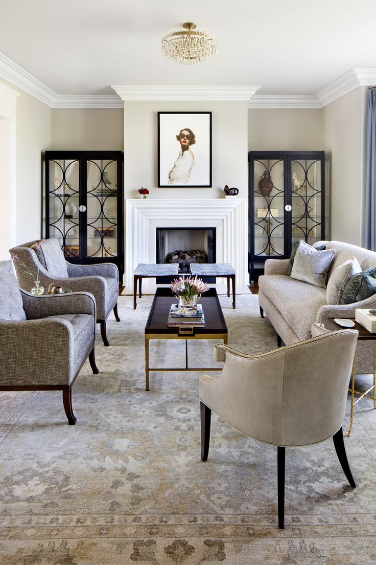 best 25  family room layouts ideas on pinterest