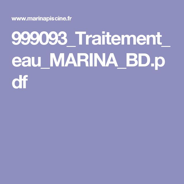 999093_Traitement_eau_MARINA_BD.pdf
