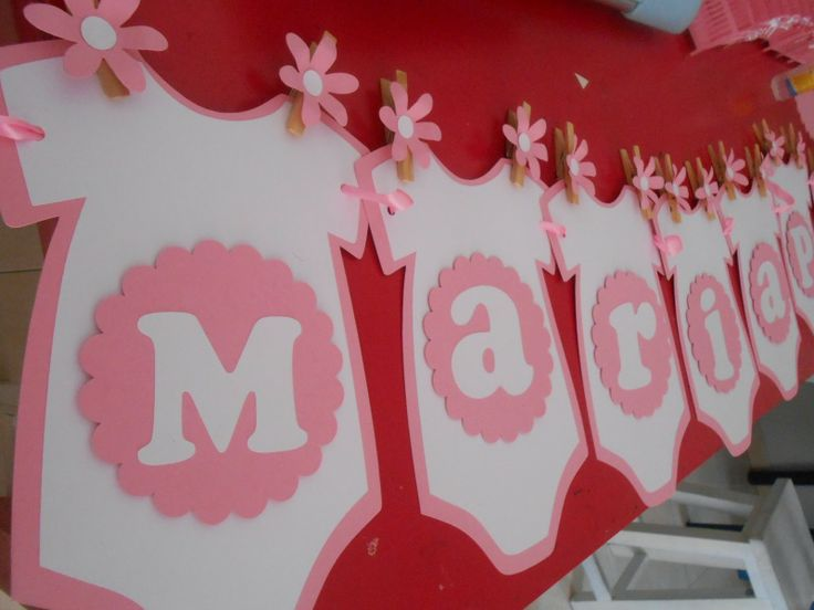 ♥ : mayo 2014
