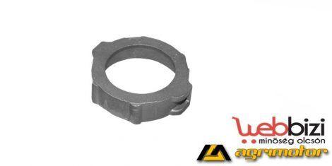 Agrimotor kuplung nyomóelem Aratrum51 / Rotalux5