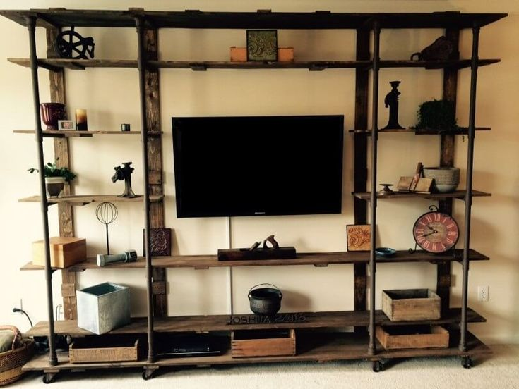 best 25 home entertainment centers ideas on pinterest home entertainment float center and wall mount entertainment center - Entertainment Center Design Ideas