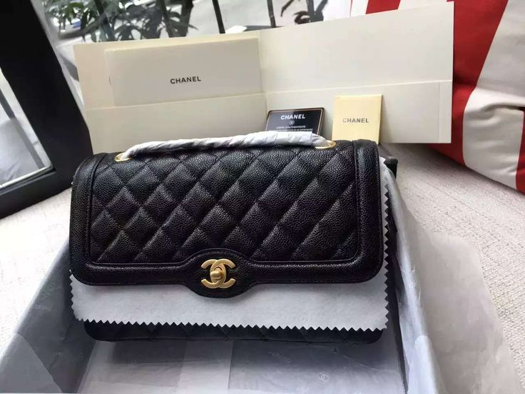 chanel Bag, ID : 41631(FORSALE:a@yybags.com), chanel briefcase women, chanel corporate website, chanel travel backpacks for women, chanel online wallet, chanel leather wallet womens, chanel backpack hiking, chanel shop online, chanel handbag purse, chanel mens laptop briefcase, chanel house, purchase chanel online, chanel handbag accessories #chanelBag #chanel #chanel #nylon #briefcase