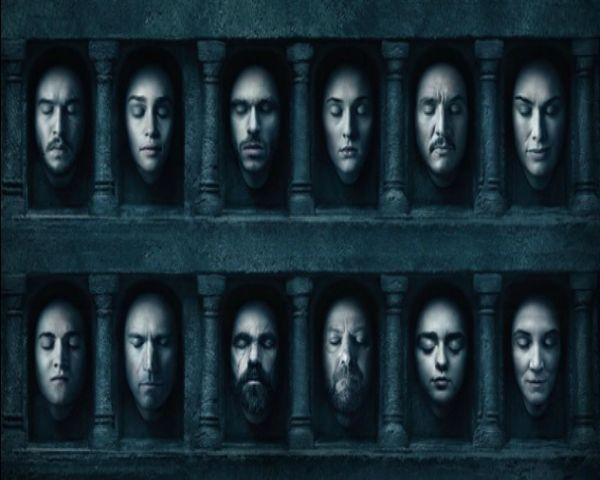 EU Referendum 2016 Stops Game Of Thrones Production: Season 7 Cancelled? - http://www.morningledger.com/eu-referendum-2016-stops-game-thrones-production-season-7-cancelled/1380741/