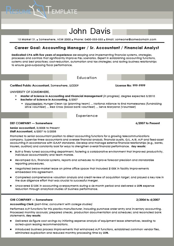 Best 25+ Proposal writer ideas on Pinterest Grant proposal - clerical resume templates