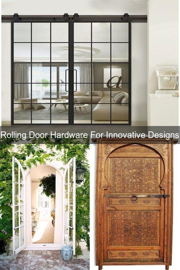 Modern Sliding Closet Doors Sliding Glass Door Rollers Custom Sliding Glass Doors In 2020 Innovation Design Door Hardware Design