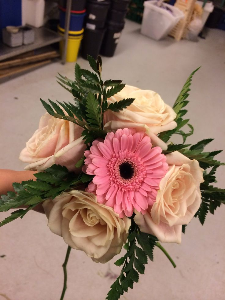 Blomster 7