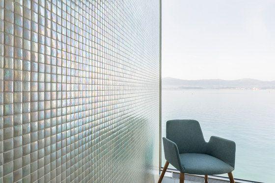 Centro Botin Renzo Piano Exhibition Room Architecture House