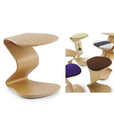 Schreibtischstuhl holz  Die besten 25+ Schreibtischstuhl kind Ideen auf Pinterest ...