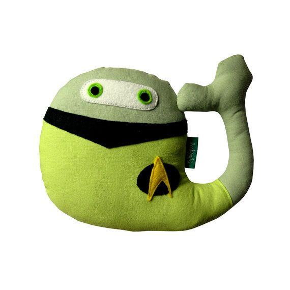 Hey, I found this really awesome Etsy listing at https://www.etsy.com/listing/249461190/commander-data-whale-star-trek-plush-toy
