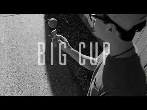 Big Cup | Sweets Kendamas | Tips & Tricks