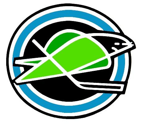 Oakland Seals (defunct NHL team) logo