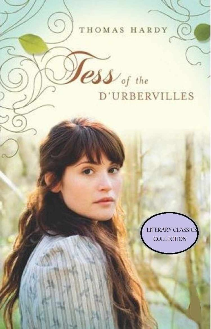 17 best ideas about d urbervilles tess of d tess of the d urbervilles full version annotated literary classics collection