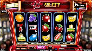 Panduan Untuk Bermain Slot Online - Agen Bola Online http://www.rajapokergame.com/panduan-untuk-bermain-slot-online/