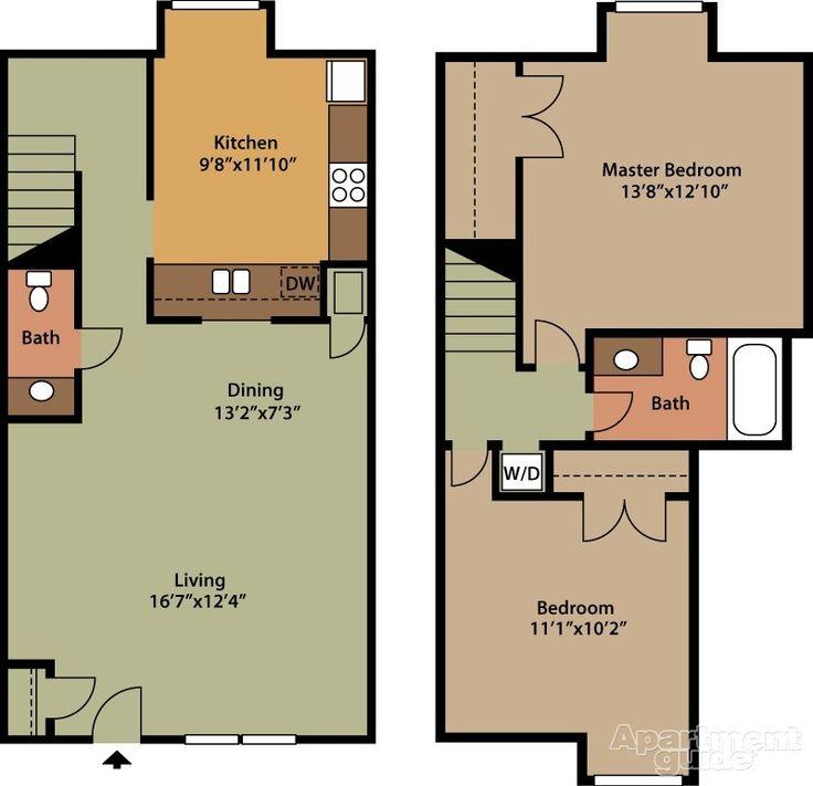 The Ridge Luxury Apartments Waltham Ma