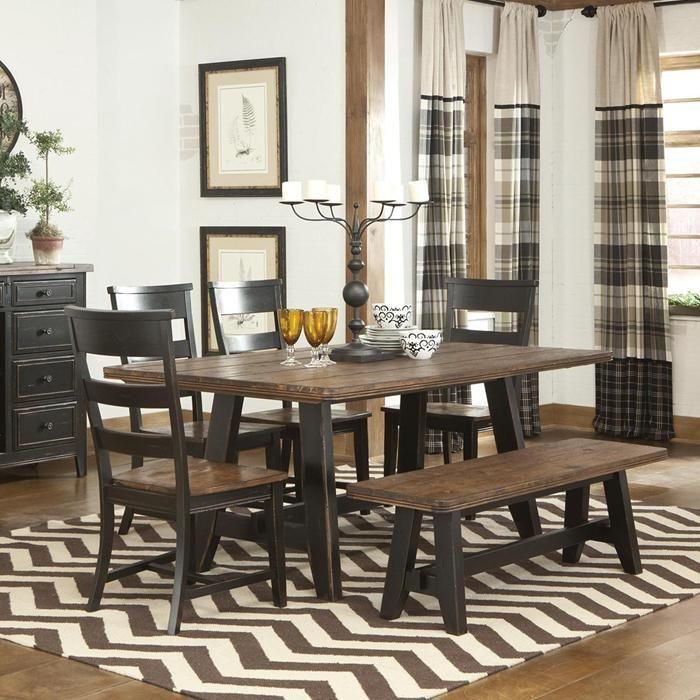 Outdoor Patio Furniture Omaha Ne: 54 Best Furniture Images On Pinterest