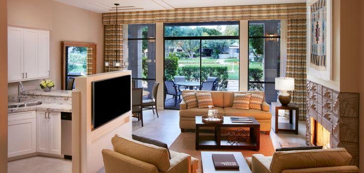 9 Best United States Of America Luxury Accommodation Images On Pinterest Luxury Accommodation