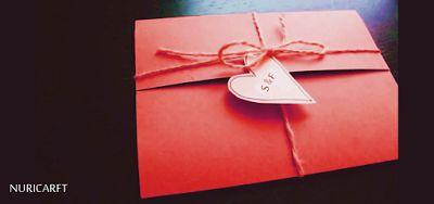 info harga wedding: Wedding invitation