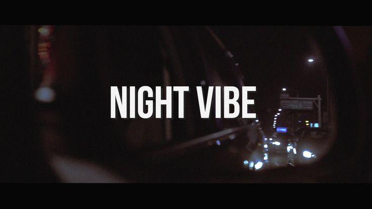 [BoiB] 2017. 04. 25. 12PM  #BoiB #보이비 #20170425_12PM #NightVibe