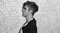 More Info AboutJustin Bieber: Purpose World Tour