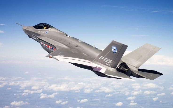 Fond d'écran hd : avion de chasse (avec images)   Avion de chasse, Chasseurs, Avion militaire