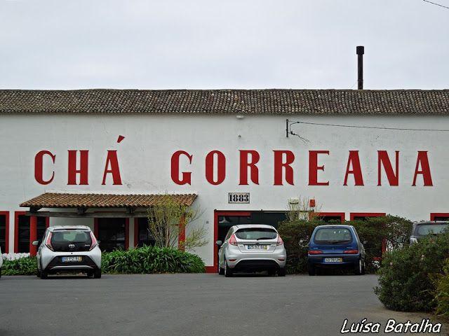 Viajar de Mochila às Costas: Açores