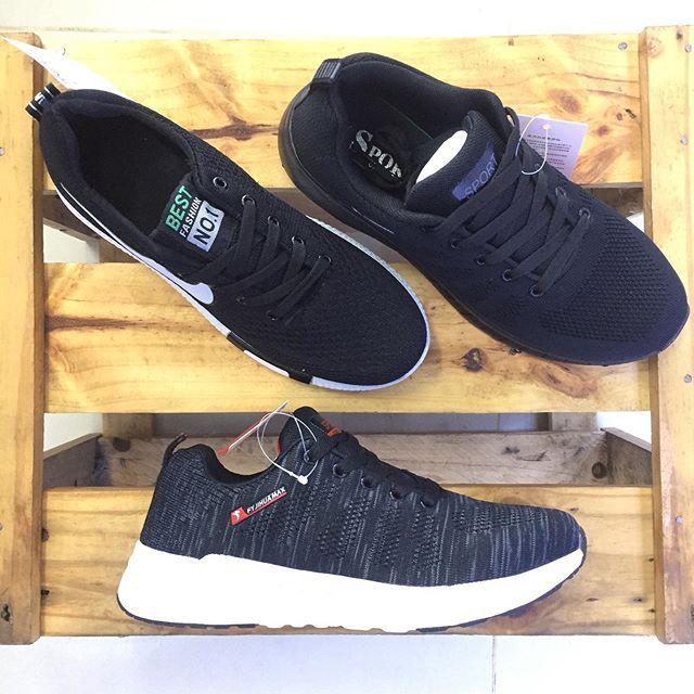 Sepatu Adidas Tubular Doom Idr 569k Sepatu Adidas